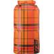 SealLine Discovery - Para tener el equipaje ordenado - 20l Multicolor